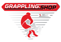 Grappling.Shop